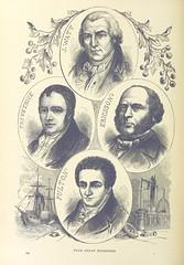 Anglų lietuvių žodynas. Žodis richard trevithick reiškia <li>Richard Trevithick</li> lietuviškai.