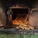 Panificadora - Village Bakery