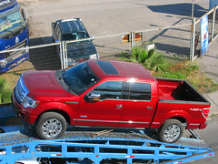 ford pickup f150 pickuptrucks camionetas fseries fordfseries ecoboost f150platinum