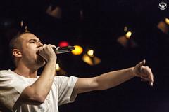 Okaso (Mark2830) Tags: madrid black luces concierto soul micro estilo hiphop rap reggae dreadlock alcobendas rastas seleccionar mrkarty deancehall