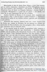 Romualdo Prati Artes Plásticas RS 429