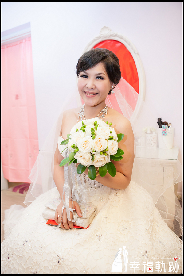 Wedding-590