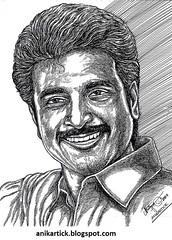 SIVAKARTHIKEYAN - Actor - Tamil Actor - Portrait - Pen drawing - Artist Anikartick,Chennai,Tamil Nadu,India (Artist ANIKARTICK,Chennai(T.Subbulapuram VASU)) Tags: portrait 3 art artist chennai ani siva tamil vasu pendrawing karthik karthikeyan portraitartist artevent no3 vasudevan vijaytv suntv jayatv idhu oviyan adhu chennaiartist sunmusic edhu vasup anikartick tamilhot kalaignartv manadamayilada chennaiart moonu supersinger artchennai sivakarthikeyan anikarthik oviyar anivasu ethirneechal tamiloviyam tamiloviyar pvasu maanaadamayilaada tamizhoviyam oviyarvasu anikarthikeyan tamildrawings sivakarthikeyanmovies sivakarthikeyanphotos sivakarthikeyanfilms sivakarthikeyanfamily varuthappadathavalibarsangam varuthapadathavalibarsangam edhirneechal manamkothiparavai kedibilla killadiranga kedibillakilladiranga mankarathey maankarate maankarathe maankarathey vijaytvprogrammes jayaplus tamilpaintings vasuartist