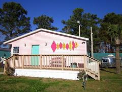 IMG_1374 (Ashley Roberson) Tags: show beach sc set south carolina reality myrtle manor tlc