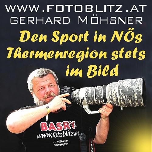 2014-01-25 ASV Vösendorf - SC Lilienfeld 0000