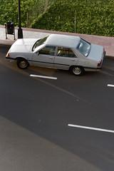 Rent a Car Vueltas