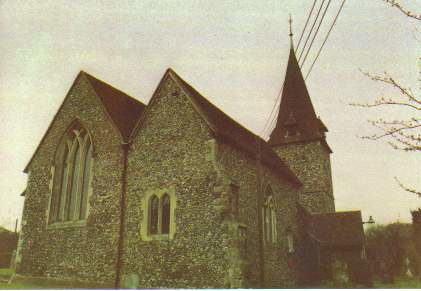 newnham_church