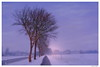 Winter 2014 (Konrad Steidel (Thanks for over 1,30 Million views) Tags: flickrstruereflection1 flickrstruereflection3 flickrstruereflection4