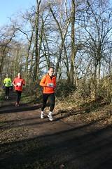 IMG_2391 (Large) (merlerodenburg) Tags: foto running fotos hardlopen weert hardloopwedstrijd ijzerenman rodenburg volksloop avweert merlerodenburg