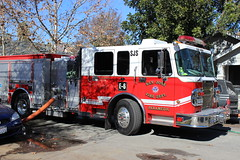 San Jose Fire Department Engine 6 (34ENGINE34) Tags: ford chevrolet station suburban engine reserve pierce squad sjfd ems e1 hitech gmc t1 sanjosefiredepartment t2 s30 f550 e2 truck1 truck2 engine2 battalion m30 freightliner emergencyresponse s18 battalionchief t30 fseries code3 structurefire engine1 squad18 battalion1 simonduplex code2 battalion10 tillertruck truck30 1alarm piercearrowxt med30 santaclaracountyems hitechevs squad30 fullfirst brooksic