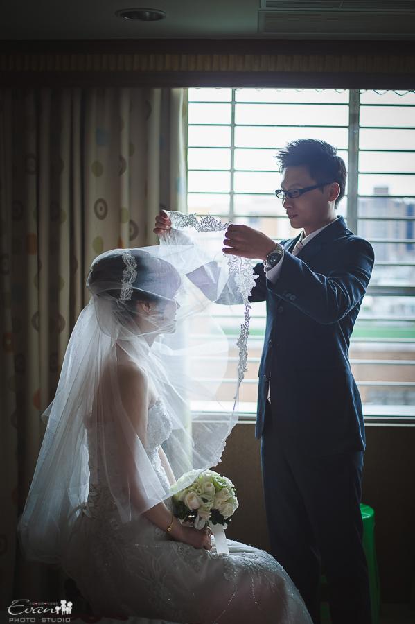 宇能&郁茹 婚禮紀錄_195
