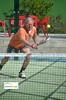 "Leon Guerra padel veteranos Torneo Padel Invierno Club Calderon febrero 2014 • <a style=""font-size:0.8em;"" href=""http://www.flickr.com/photos/68728055@N04/12600798194/"" target=""_blank"">View on Flickr</a>"