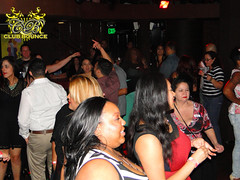 2/1 2/8 CLUB BOUNCE PARTY PICS (CLUB BOUNCE) Tags: club bbw bounce