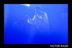 Criolo (victorrassicece 3 millions views) Tags: show brasil canon américa musica hiphop rap goiânia goiás colorida américadosul 2014 musicabrasileira 20x30 canonef75300mmf456isusm rebelxti canoneosdigitalrebelxti criolo duasdecinco klebercavalcantegomes