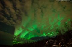 DSC_8589.jpg (Seg Fault) Tags: alaska nikon ak pipeline fairbanks northernlights auroraborealis steesehighway d7000 tokina1116mm