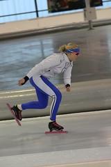 2B5P1720 (rieshug 1) Tags: 500 3000 tilburg 1500 1000 nk dames schaatsen speedskating eisschnelllauf junioren junb nkjunioren ireenwustijsbaan gewestnoordbrabantlimburgzeeland