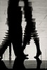 These are !!NOT!! two tango dancers...  histories of light (GAZ BLANCO photographer) Tags: marathon tango cuneo charity kenya milonga beneficienza solidarietà progetto africa faggio luce ballo amicizia festa campagna tramonto abbraccio abbracci abrazo abrazos argentino lotteria mani piedi bianco nero colori pace sostegno albero vita orfanotrofio totalphotoshop noiretblanc instapickbwportraits instasunda instabw instapickbw igmasters bwlovers bwportraits bwoftheday bwstyles bwstylesgf bw bwcontest bwsociety blackandwhite noirlovers noireetblanc monochrome streetphotobw streetstylesgf streetstyle streetwalker069 streetfav streettags streetphotographybw bwmasters