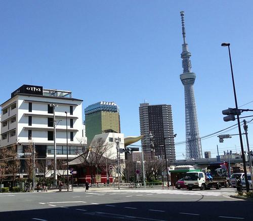 20140321_lonely tokyo marathon 6