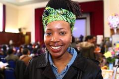 IMG_7455 (JetBlakInk) Tags: healing mentalhealth cleansing africanfood wholefood naturalhealth spiritualguidance breastcare mariandina
