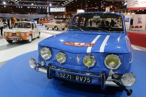 Renault_54708_global_fr-001