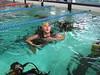 PSP 2014 Aquanature dimanche_28