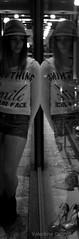 Giusy1 (ValeG.87) Tags: girl photography photo donna milano persone shooting duomo fotografia ritratti biancoenero serviziofotografico milanocity