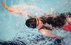 SNSC15: Day 3 Scottish National Swimming Championships 2015 (scottishswim) Tags: pool swimming glasgow scottish national championships