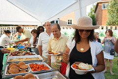 "Summer BBQ 2015 • <a style=""font-size:0.8em;"" href=""http://www.flickr.com/photos/91973410@N07/19048389094/"" target=""_blank"">View on Flickr</a>"