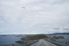 RelaxedPace23151_7D8256 (relaxedpace.com) Tags: norway 7d ontheroad 2015 atlanticroad mikehedge averoy rpbest