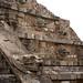 Templo de Quetzalcóatl ou Templo da Serpente Emplumada