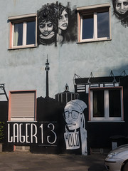 Lager13