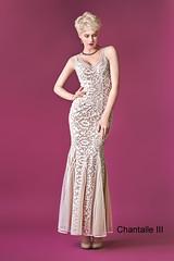 Chanatlle III (dunikowski) Tags: suknia sukienki wieczorowe sukienka dagnez wieczorowa dagnezpl