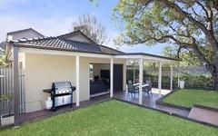 105 Kingsway, Woolooware NSW