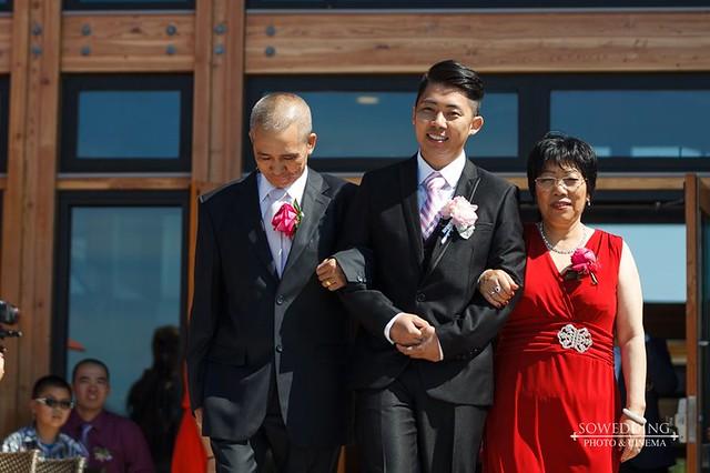 ACCarmen&Simon-wedding-teaser-HD-0157