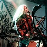 BEHEMOTH - Metaldays 2015, Tolmin