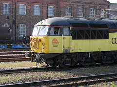160512 229 (leftarmfast) Tags: doncaster 56087