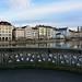 Zürich, Limmat