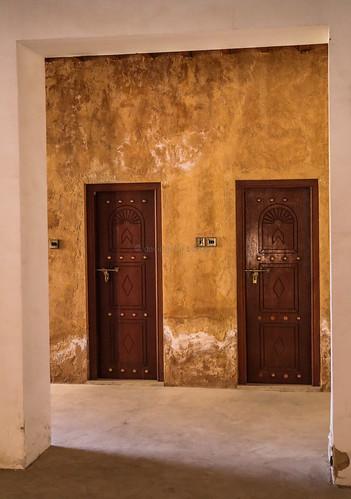 Al Ain Palace Museum-15