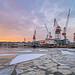 Arctech Helsinki Shipyard, Finland