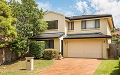 3 Elba Way, Glenwood NSW