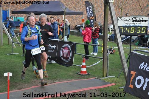 SallandTrail_11_03_2017_0804