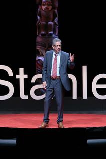 TEDxStanleyPark2017-647