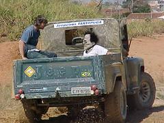 2001-Nóis na Lama (9)