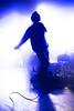 THE GARDEN 22 © stefano masselli (stefano masselli) Tags: garden wyatt shears fletcher stefano masselli rock music live concert band comcerto circolo magnolia segrate milano