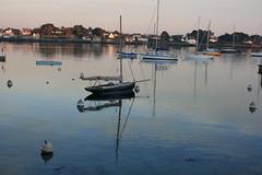 Bateaux, port de la Trinité-sur-Mer (Bretagne, Morbihan, France) (bobroy20) Tags: navire boat latrinitésurmer morbihan brittany bretagne bateau saintphilibert côteatlantique océanatlantique
