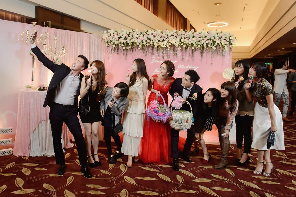 大億麗緻酒店, 大億麗緻婚宴, 大億麗緻婚攝, 台南婚攝, 守恆婚攝, 婚禮攝影, 婚攝, 婚攝小寶團隊, 婚攝推薦-95