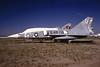 F106B  72546 (TF102A) Tags: aviation aircraft amarc amarg masdc f106 davismonthan deltadart convair
