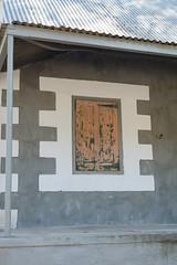 4Y4A4471 (francois f swanepoel) Tags: afwit afwitkalk arch architecture argitektuur beton calitzdorp concrete groenfontein groenfonteinvallei groenfonteinvalley kalk landscape landskap noordkaap northerncape scenics whitewash swartbergmountains swartberg