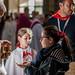 Rassemblement national des écoles marianistes
