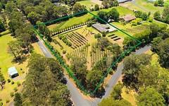 9 Crosslands, Galston NSW
